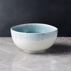 Bowl Caspian Azul