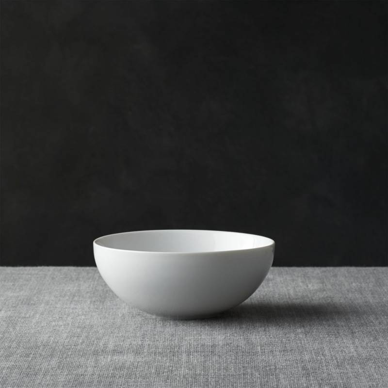 Crate & Barrel - Bowl Bistro 15 cm