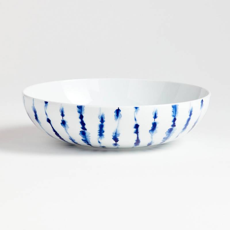 Crate & Barrel - Bowl de Servir Omri 27 cm