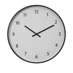 Reloj de Pared Lorne