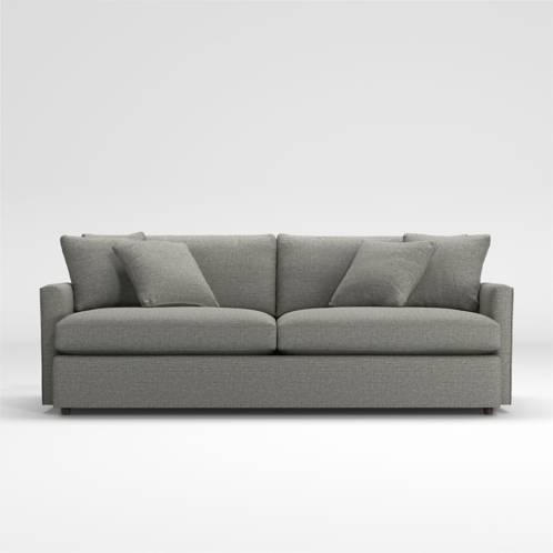 Sofá Lounge II 236 cm