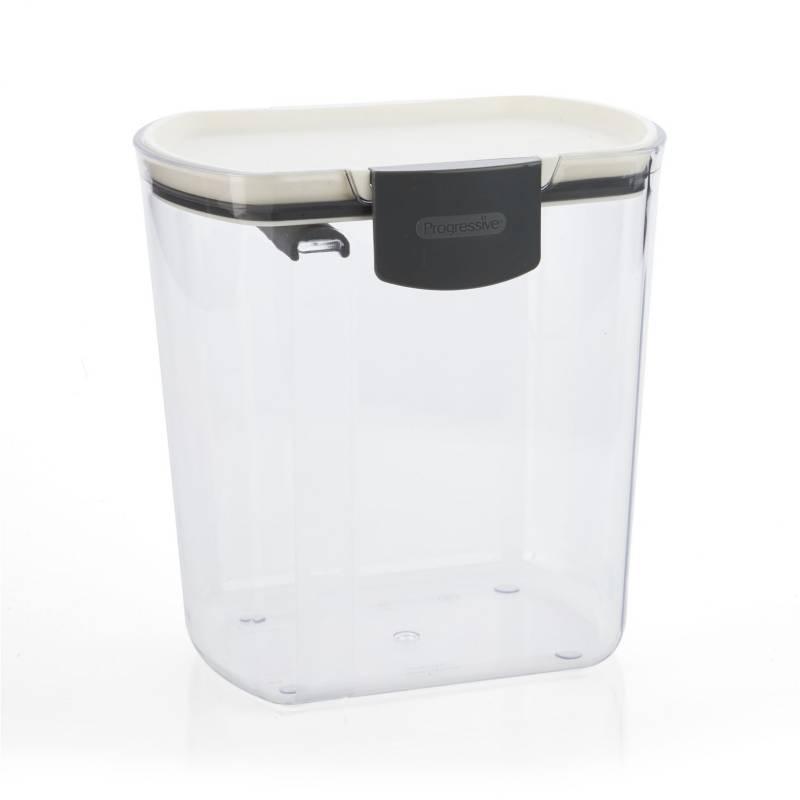 Crate & Barrel - Contenedor para Harina Progressive Prokeeper