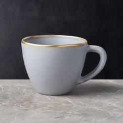 Crate & Barrel - Mug Addison