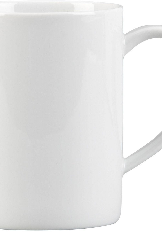 Crate & Barrel - Mug Aspen 8 cm