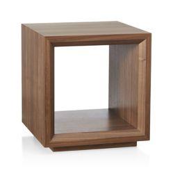 Muebles de sala for Sillon cama falabella
