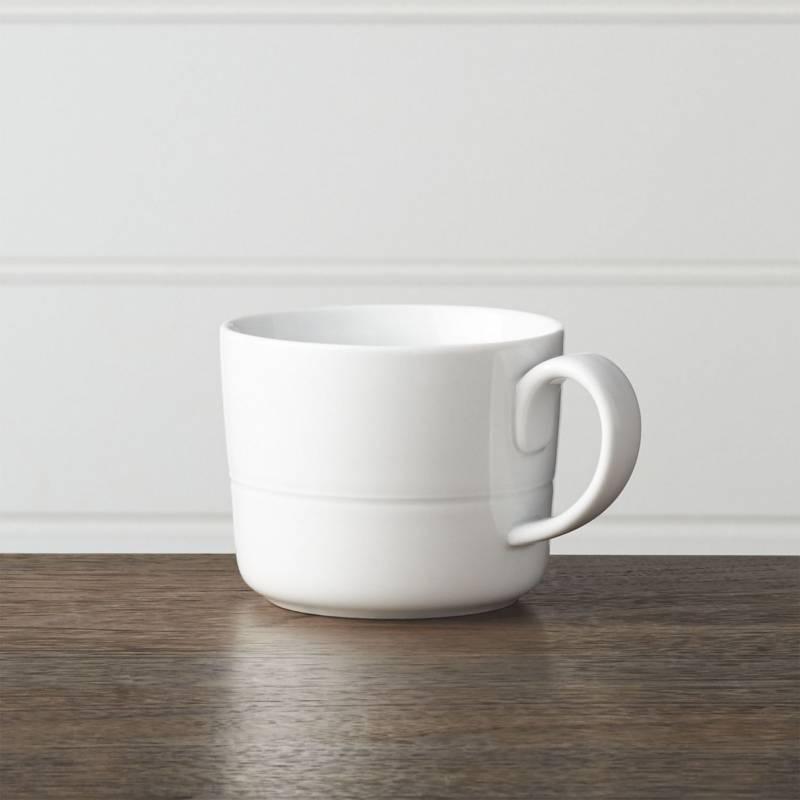 - Mug Hue 10 cm