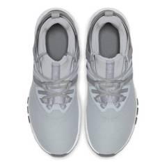 Nike - Tenis nike mehod trainer 2