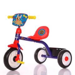 Prinsel - Triciclo Fun Boy