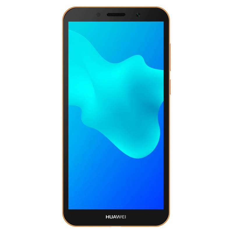 Huawei - Celular Huawei Y5 Neo 16GB