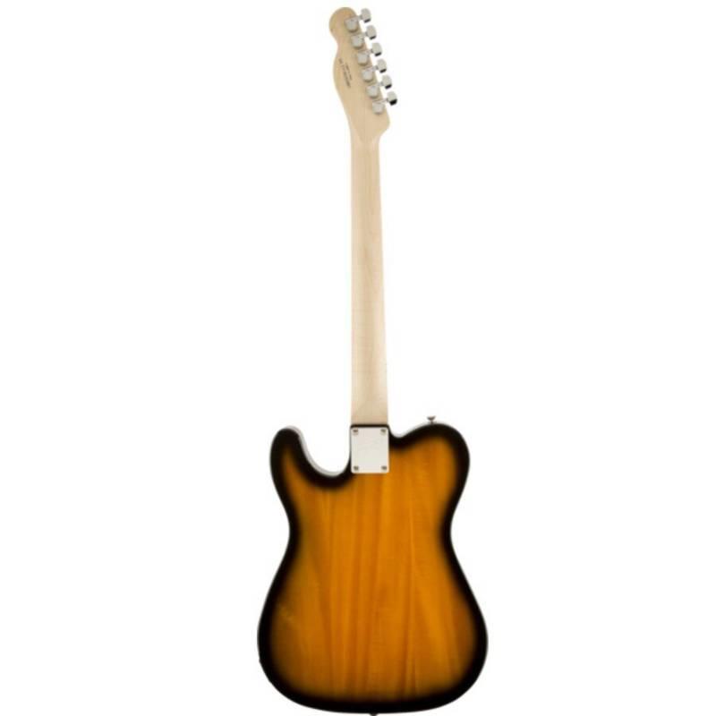 Fender - Guitarra elec fender sq aff tele mn 0310202503