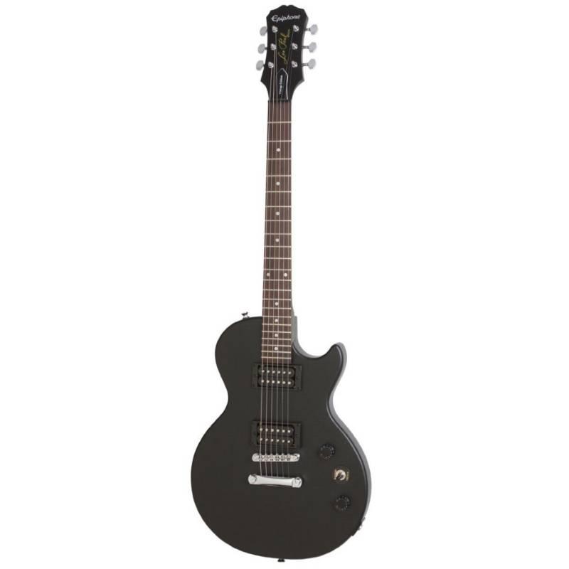 Epiphone - Guitarra elec epiphone ensvebvch1 les p