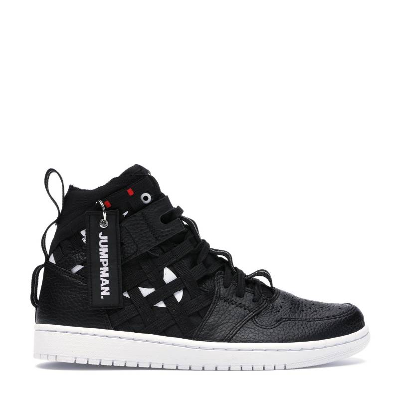 hacha Quien tragedia  Nike Tenis Nike Hombre Moda Air Jordan 1 Cargo - Falabella.com