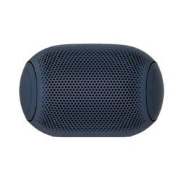 LG - Parlante LG XBoom Go PL2 Bluetooth