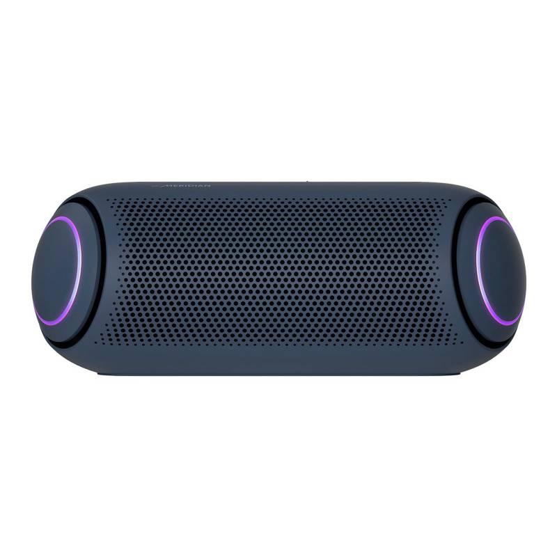 LG - Parlante LG XBoom Go PL5 Bluetooth