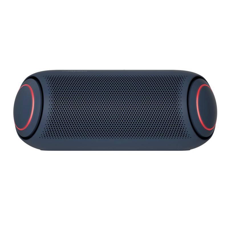 LG - Parlante LG XBoom Go PL7 Bluetooth