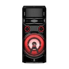 LG - Torre Musical LG Xboom RN7