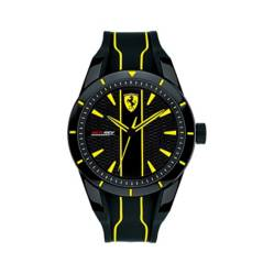 Ferrari - Reloj Hombre Ferrari Redrev 830482
