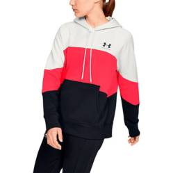 Under Armour - Buzo Under Armour Mujer