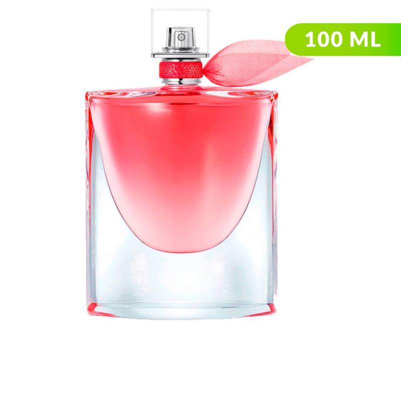 Lancome - Perfume Lancome La Vie Est Belle Intensément Mujer 100 ml EDP
