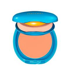 Shiseido - Polvo Bronceante UV Protective Compact Foundation SPF 30
