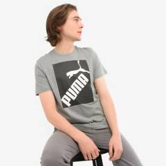 Puma - Camiseta Niño Juvenil Puma