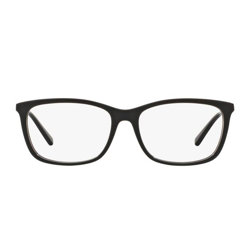 Michael Kors - Montura de Gafas Michael Kors