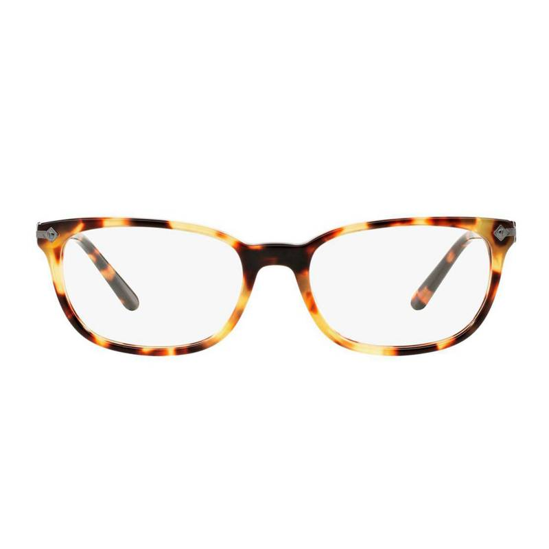 Polo Ralph Lauren - Montura de Gafas Polo