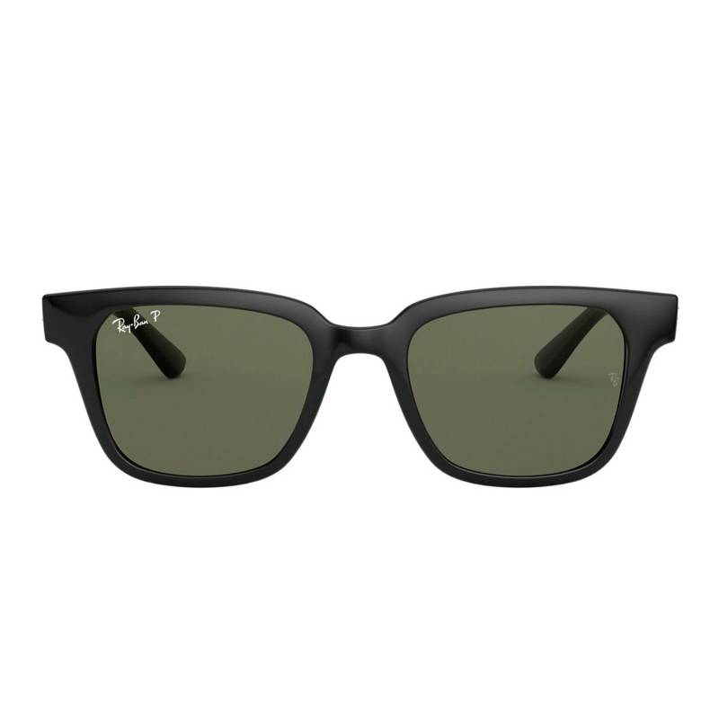 Ray-Ban - Gafas de sol Ray-Ban RB4323