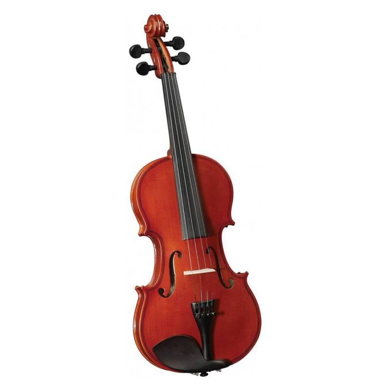 Cervini - Violin cervini hv-50  1/2