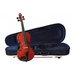 Cervini - Violin cervini hv-50  1/8