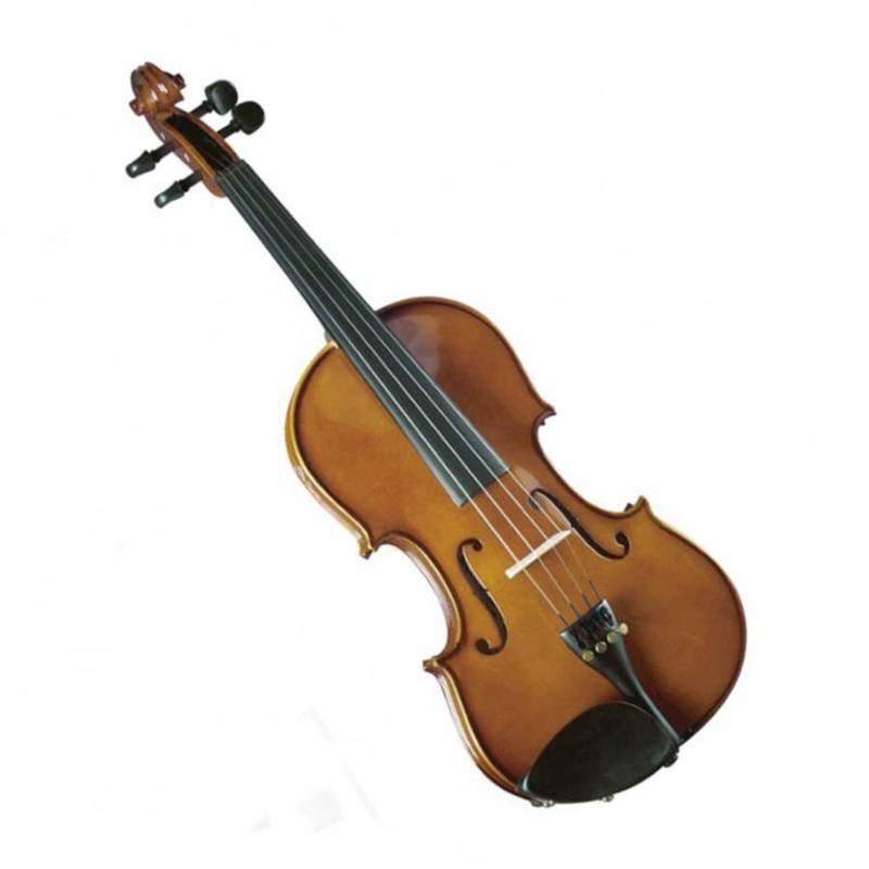 Cremona - Violin cremona sv-100 3/4