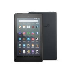 Amazon - Tablet amazon fire 7´´ 16gb wifi negra