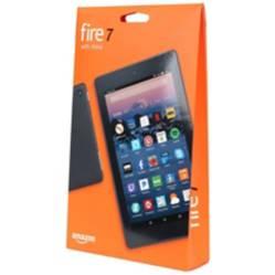 Amazon - Tablet amazon fire 7´´ 16gb wifi verde
