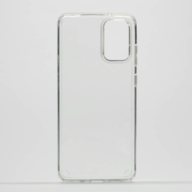 Digicell - Carcasa Digicell Samsung S20 Plus