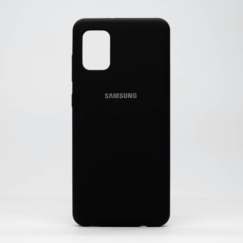Digicell - Carcasa Digicell Samsung A31