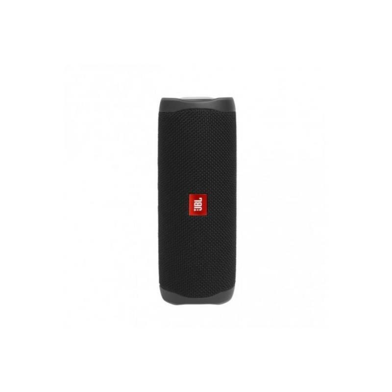 JBL - Parlante jbl flip 5 bluetooth 20w negro