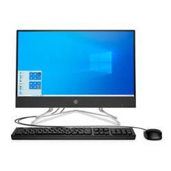 HP - Computador de Escritorio HP All in One 7WS20AA 21.5 pulgadas