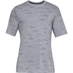 Under Armour - Camiseta Deportiva Under Armour Hombre