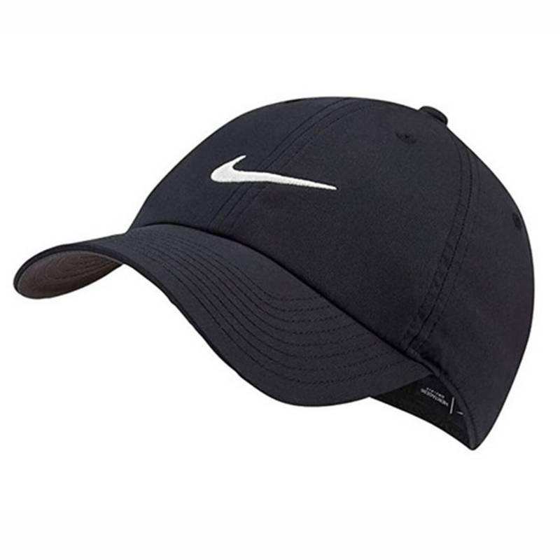Nike - Gorra Nike Legacy 91