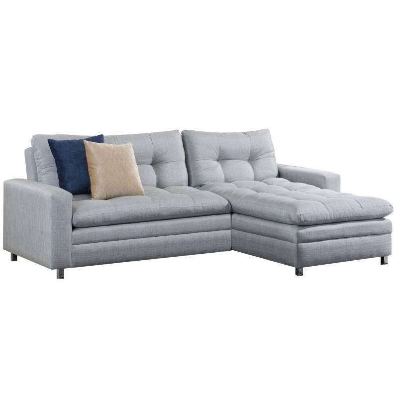 sofa cama en l hc bangladesh