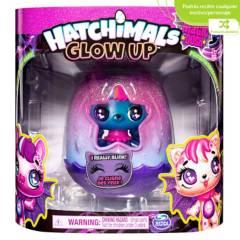 Hatchimals - Hatchimals Glow Up X 1 Surt