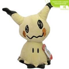 Pokémon - Pokémon Peluche 8 W5 Surt