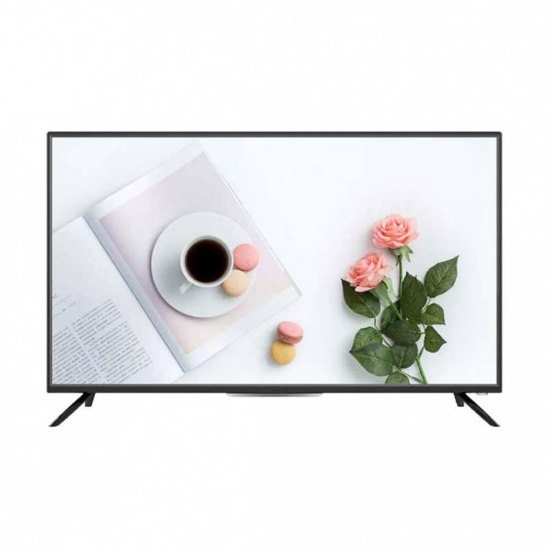 Exclusiv - Televisor exclusiv 40 pulgadas fhd smart tv