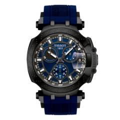 Tissot - Reloj Hombre Tissot T-Race Chronograph