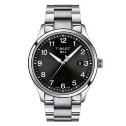 Tissot - Reloj Hombre Tissot Gent Xl Classic