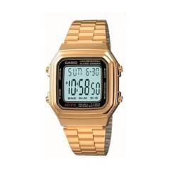 Casio - Reloj Hombre Casio