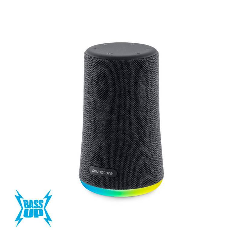 Soundcore - Parlante Soundcore Flare Mini Conexión Bluetooth