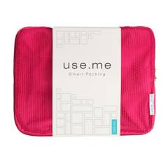 Use.me - Cubos Organizadores Pack.me