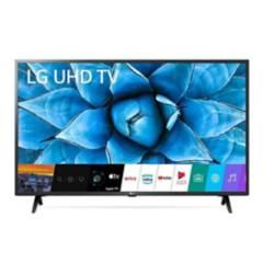 LG - Televisor LG 50 pulgadas  ultra hd smart tv