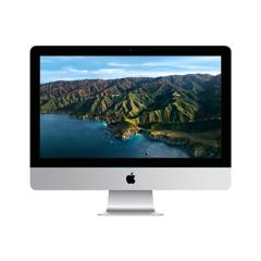 Apple - iMac MHK03E/A 21.5 pulgadas